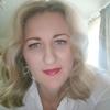 Елена Любимова, 36, г.Одинцово