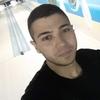 Эдуард, 23, г.Москва