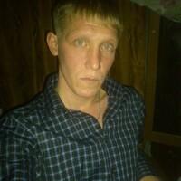 дима, 29 лет, Стрелец, Кемерово
