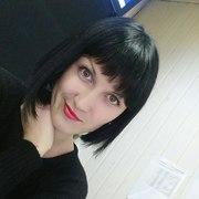 Вероника 29 лет (Овен) на сайте знакомств Самары