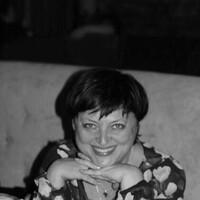 Bagira, 51 год, Скорпион, Москва