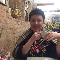 Марина, 58 лет, Скорпион, Нижний Новгород