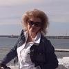 Татьяна, 57, г.Челябинск