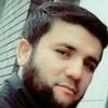 Салах, 31, г.Симферополь