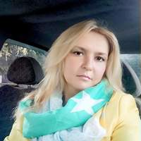 Екатерина, 36 лет, Лев, Саратов