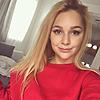 Anja, 22, г.Любляна