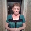 Галина, 57, г.Иланский
