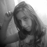 Диана, 19, г.Елец
