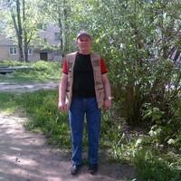 Валерий, 64 года, Овен, Санкт-Петербург