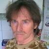 Владислав, 45, г.Алексин