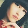 Анастасия Коломбет, 21, г.Тбилисская