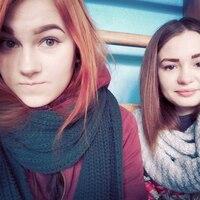 Инна, 22 года, Рак, Житомир