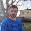 Sergey, 30, Гливице