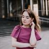 Марина, 21, г.Нижний Новгород