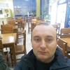 Олександр, 20, г.Лисичанск
