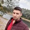 Вадим, 26, г.Борисполь