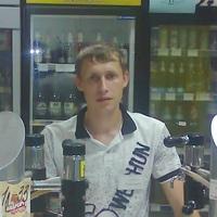 Григорий, 33 года, Лев, Рубцовск