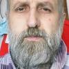 сергей с., 56, г.Узловая