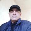 Rustam Kikov, 43, Izberbash