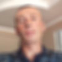 Ярослав, 37 років, Близнюки, Львів