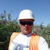 Denis, 34, Kherson
