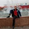 Роман, 42, г.Осинники