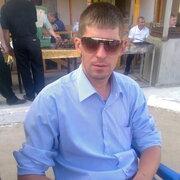 Иван, 39, г.Кировград