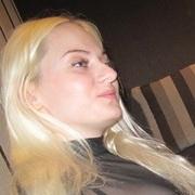 Светлана, 30, г.Мурманск