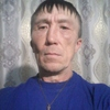 Сергей, 48, г.Кяхта