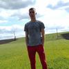 denis, 19, г.Кременчуг
