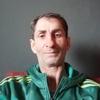 Вячеслав, 48, г.Красноярск