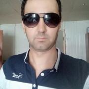 Марат, 25, г.Тюмень