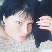 АннА, 28, г.Бровары