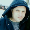 Игорёк, 33, г.Малорита