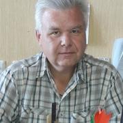 Валерий 51 Киров