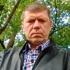 Андрей Иванович Белаш, 47, г.Новокузнецк