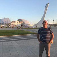 Дамир, 37 лет, Лев, Ходжейли