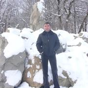 Nick 55 Ростов-на-Дону