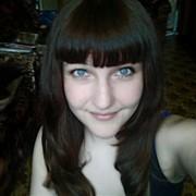 Kristinka, 25, г.Александровск
