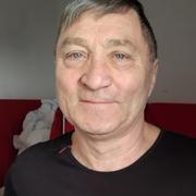 Начать знакомство с пользователем василий 65 лет (Близнецы) в Комсомольске