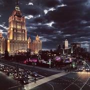 Alim 24 Москва