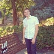 Петро, 23, г.Ленинск