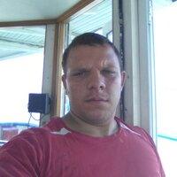 Иван, 32 года, Дева, Саратов