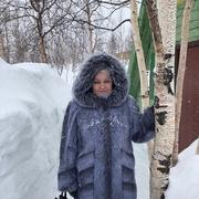 Вероника, 60, г.Щелково