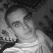Константин, 22, г.Тальменка