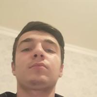ахмед, 18 лет, Водолей, Знаменское