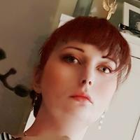 ЛЕНА, 37 лет, Рак, Москва