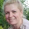 Natasha, 41, Aktsyabarski