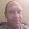 Edwin James, 51, г.Бухарест