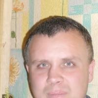 Александр, 47 лет, Овен, Чита